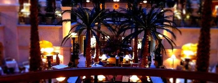 The Landmark London is one of Hotel - Motels - Inns - B&B's - Resorts.