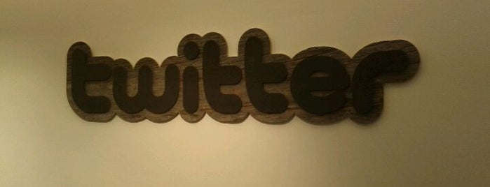 Twitter, Inc. is one of Silicon Valley Tech Companies.