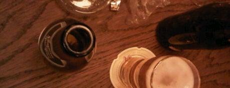 A Bar Shabu is one of Guide to Wien's best spots.
