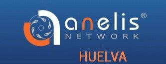 Anelis Network Huelva is one of Cartaya.