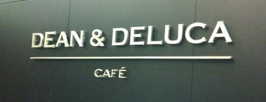 Dean & DeLuca is one of Kuwait الكويت.