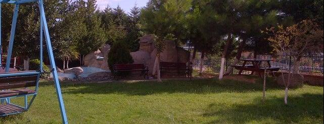 Hukukcular Sitesi (Lokal) is one of Pendik.