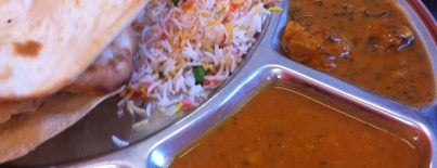 Om Vegetarian is one of Super cheap food.