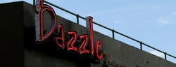 Dazzle is one of Must-visit Music Venues in Denver.