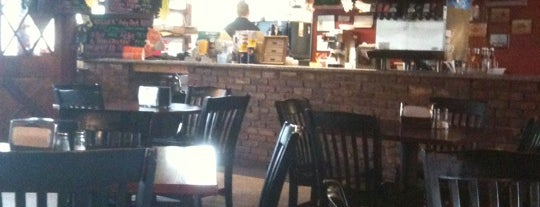 Jim Dandy's is one of Must-Eat in North Arlington,NJ.