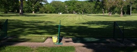Buena Vista Golf Course is one of Dawn Nicole'nin Beğendiği Mekanlar.