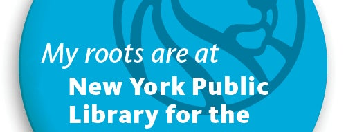 New York Public Library for the Performing Arts (LPA) is one of ~*New York City*~.