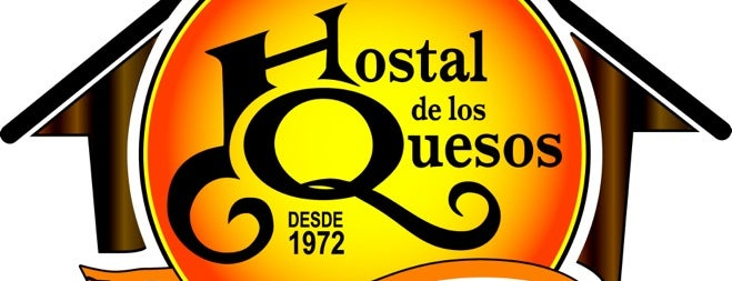 Hostal de los Quesos is one of All-time favorites in Mexico.