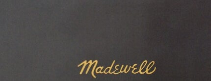 Madewell is one of NEW YORK CITY : Manhattan in 10 days! #NYC enjoy.