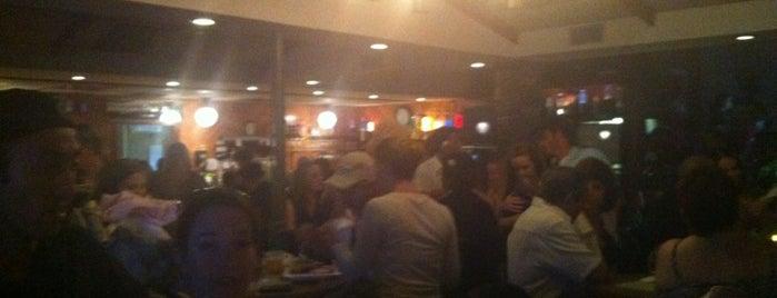 Barton Street Pub is one of Favorites.