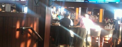 Jerry Remy's is one of Rockbot Jukebox Bars.