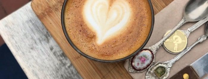 Pelicano is one of coffee coffee coffee.