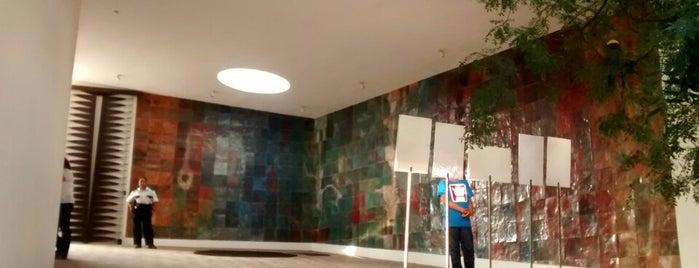 Biblioteca Infantil Bs is one of Lo mejor de Oaxaca.
