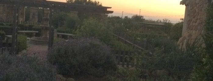 Heartstone Ranch is one of Alex : понравившиеся места.