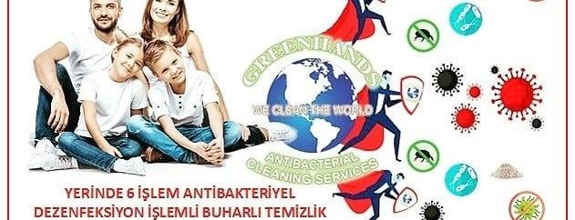 Karakum Gezi Yolu is one of MUHAMMED ALİさんのお気に入りスポット.
