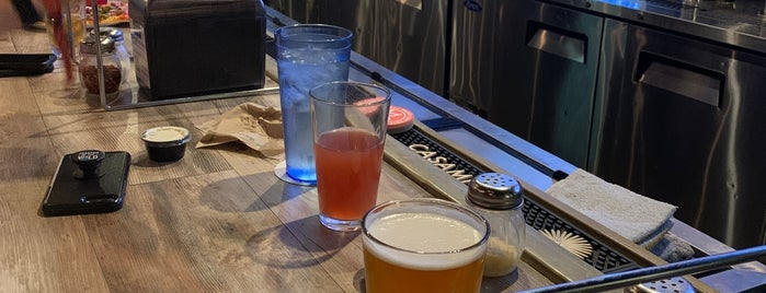 Breckenridge Ale House & Pizza is one of Do: Breckenridge ☑️.