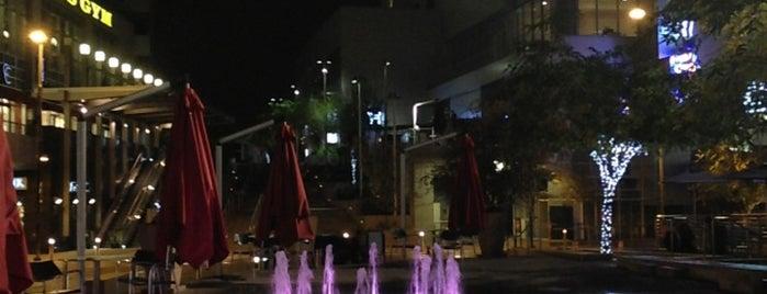 CityScape Phoenix is one of Phoenix, AZ.