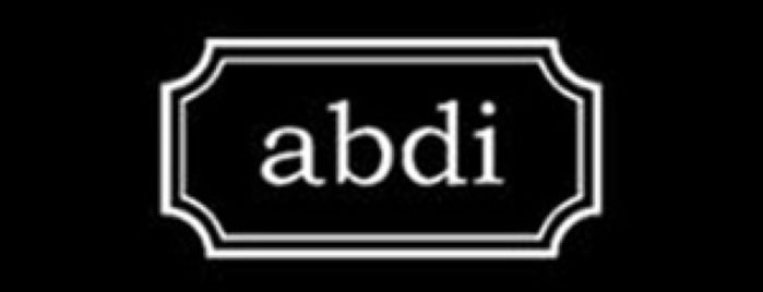 Abdi Lounge is one of Istanbul avrupa.
