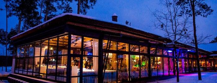 Queen Country Club is one of Tempat yang Disukai V͜͡l͜͡a͜͡d͜͡y͜͡S͜͡l͜͡a͜͡v͜͡a͜͡.