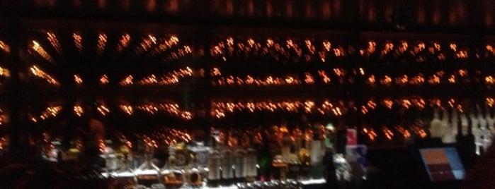 HAZE Nightclub is one of Best clubs in Vegas.