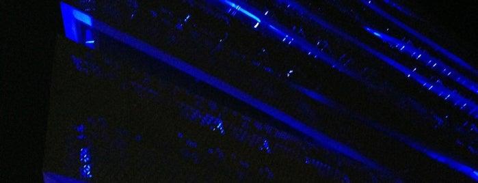 Kismet is one of NightClubs.