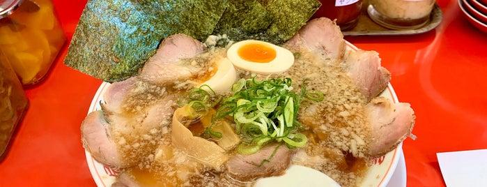 魁力屋 北与野店 is one of Kotaro : понравившиеся места.