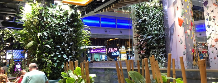 BIZEN Okayama Wagyu Steakhouse is one of Ksu: сохраненные места.