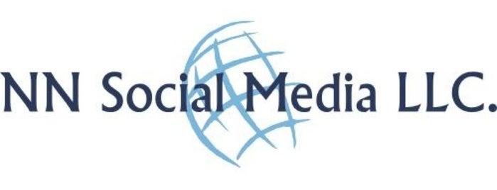 NN Social Media is one of Lieux qui ont plu à Frank.