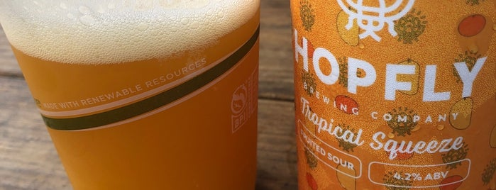 House of Hops is one of Triangle Craft Beer.