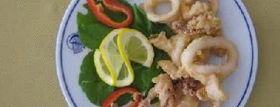 Deniz Restaurant is one of Watching Channel 4NBC News!.