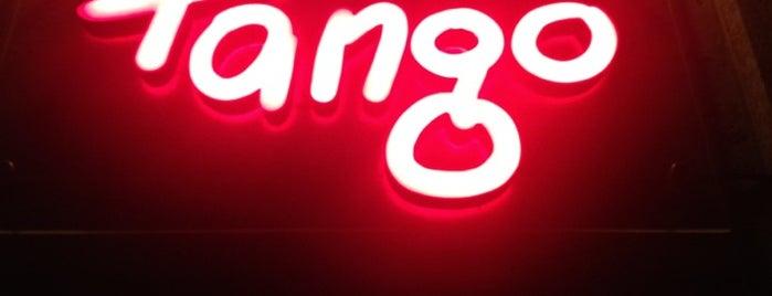 Stuggi4Tango