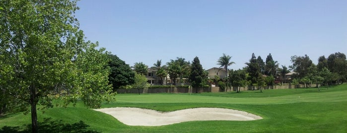 River Ridge Golf Course is one of Top picks for Golf Courses.