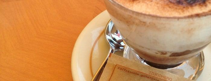 Café Matisse is one of Lugares favoritos de Nataliya.