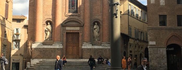 18-04-13t0501 Cel REFLECTION Siena,5T,Venice