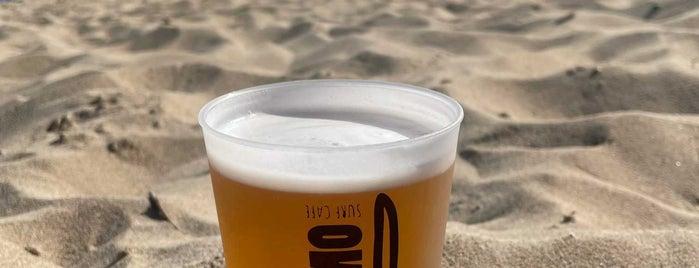 Cala Mayor Beach is one of Mallorca List.