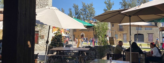 Chelasgarten is one of Tempat yang Disukai Omar.
