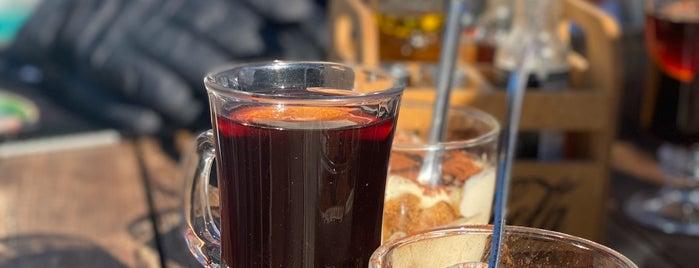 Peters Pub is one of Bulgaristan.