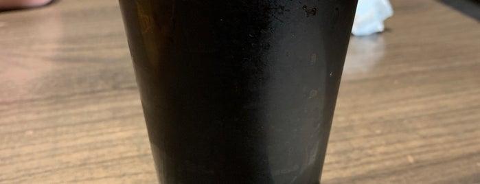 World of Beer is one of Sarah 님이 좋아한 장소.
