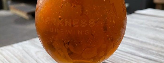 Cincinnati Area Breweries