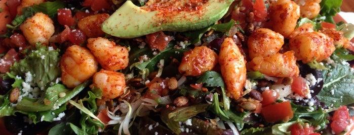 ¿Por Qué No? is one of Portland, OR - Favorite Lunch Spots.
