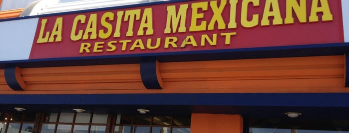 La Casita Mexicana is one of LALA.