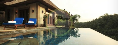 Puri wulandari A Boutique resort & Spa is one of Unforgettable Honeymoon Stays <3.