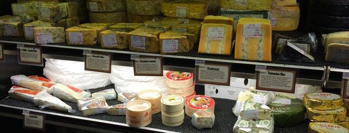 Bulk Cheese Warehouse is one of Saskatoon.