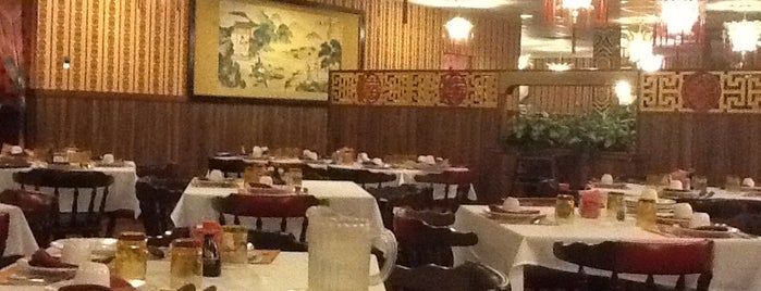 Zom Hee Restaurant Lounge Is One Of 20 Best Restaurants In Seminole
