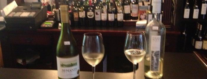 TheYbor City Wine Bar is one of USA Orlando.