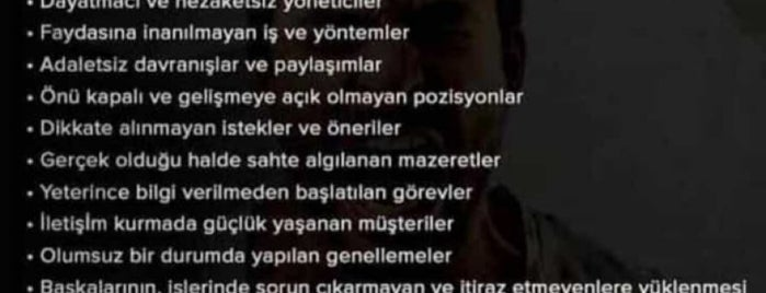Ümit Ustanın Yeri is one of สถานที่ที่บันทึกไว้ของ Metin.