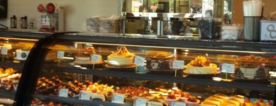 85C Bakery Cafe is one of N9uyen'in Beğendiği Mekanlar.