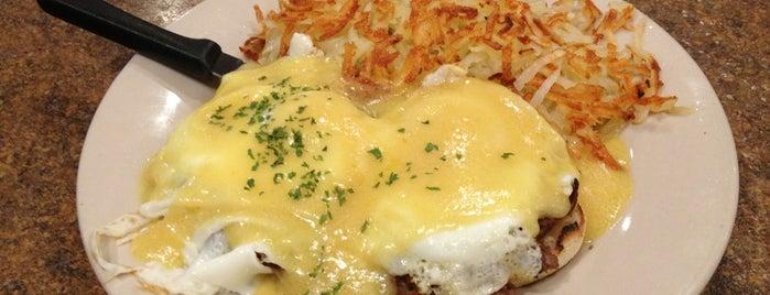 Keys Cafe & Bakery is one of Must-visit Food in Minneapolis.