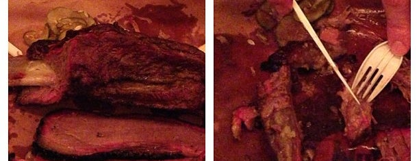 Delaney Barbecue: BrisketTown is one of NYC to-do list.