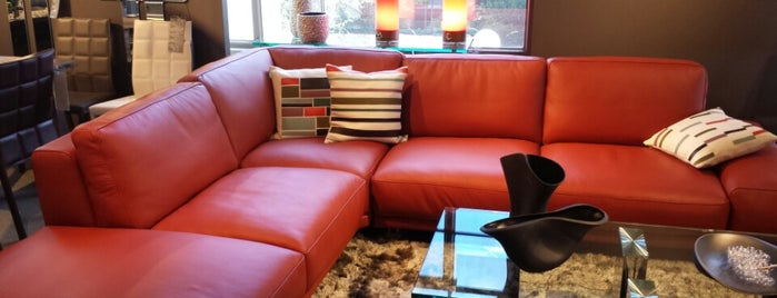 The 15 Best Furniture And Home Stores In Seattle